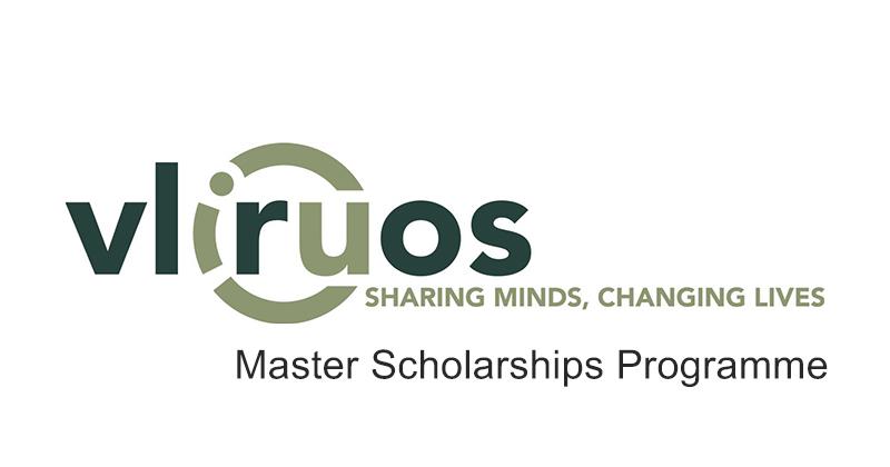 master-scholarship-belgium