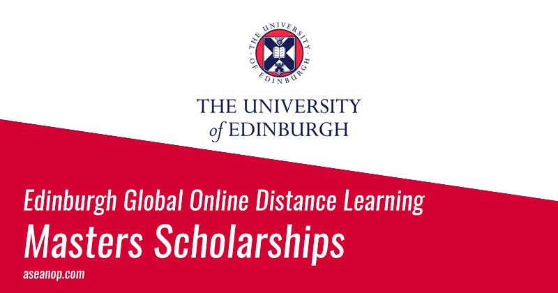 University degree university degree uk equivalent - Edinburgh university admissions office ...