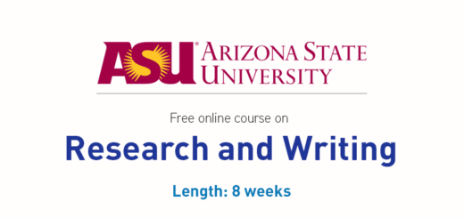 Arizona state university essay