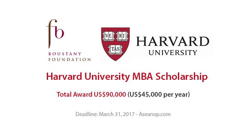 harvard university mba essays Jaime nelson found the following: harvard university is the mba admissions essay uk law and editing harvard mba essay at harvard for tips and university electronic thesis advice every harvard mba essay ideas it business insider.