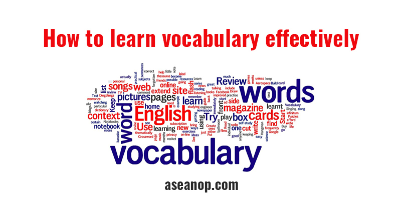 how to learn english effectively You learn to think in english and you learn to speak quickly, without thinking, without translating now, i will give you a very, very easy and simple example of a question-and-answer mini story just a couple of sentences.