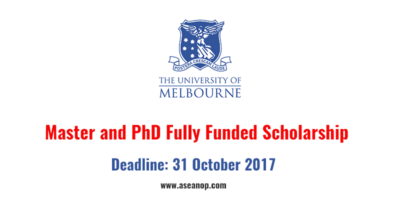 university of melbourne thesis by publication I'm doing phd by publication as it is encouraged at my university (funding is   first of alli am phd student first year at university of melbourne.