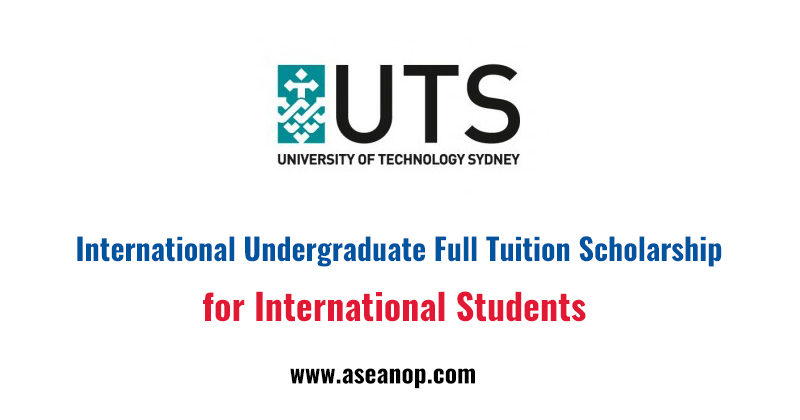 scholarship essay international student International students often need to apply for scholarships to study in the us, here are some sample scholarship essays for students studying in the us.
