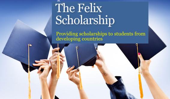 felix-scholarship-567x330