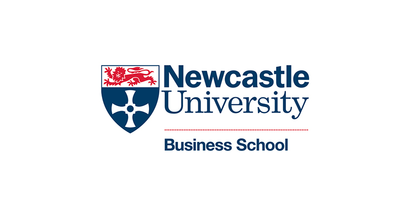 Newcastle University MBA Business Excellence Scholarships ...