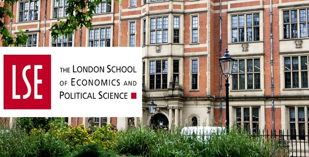 Image result for images for London School of Economics and Political Science uk