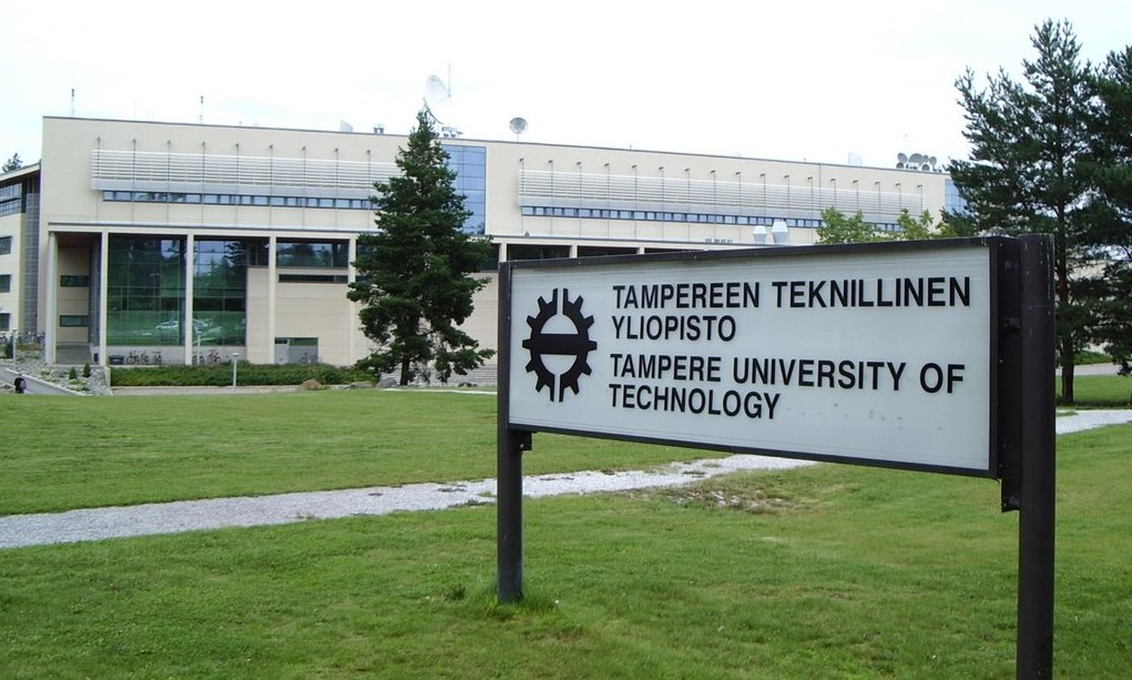 Master Degree Scholarships At The University Of Tampere Fineland