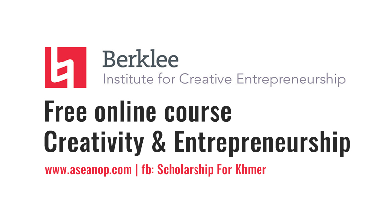 what is creativity in entrepreneurship