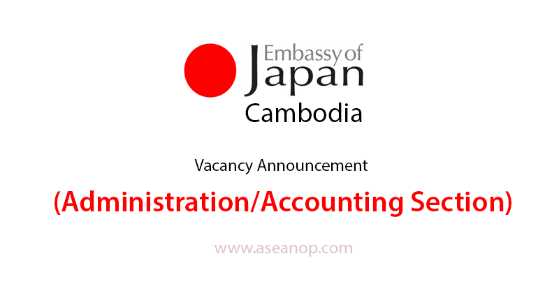 accounting of cambodia Accounting information do smes in cambodia consider useful, and what do they   key words small and medium enterprises (sme) accounting information.