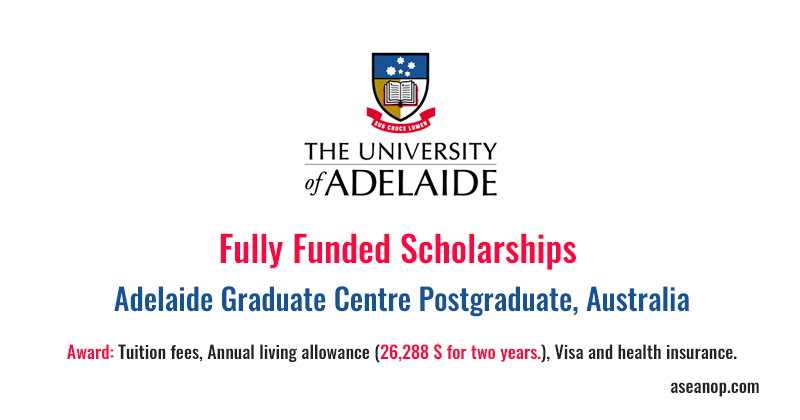 postgraduate coursework scholarships australia Chemistry & molecular biosciences postgraduate scholarships @ queensland university australia postgraduate coursework scholarships the school of chemistry.