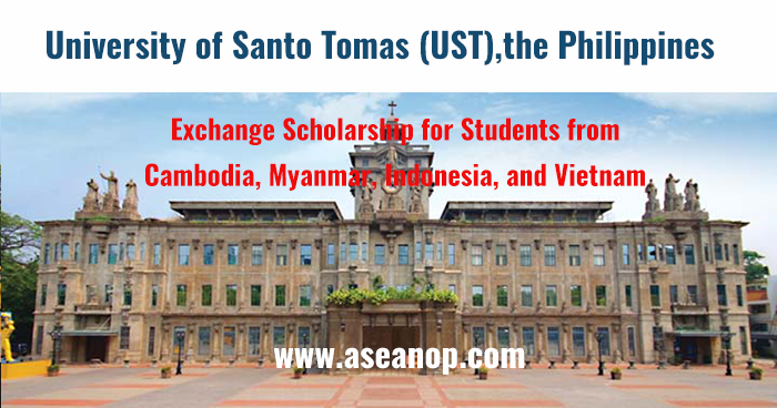 medical studies at the university of santo tomas Currently professor lecturer, ust graduate school residency in pediatrics at the university of santo tomas, manila, philippines fellowship training in molecular and clinical pharmacology, boston university medical center, boston, ma, usa.