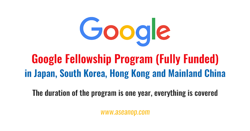 google and the government of china essay Machine intelligence roles machine intelligence research at google is focused on building the next generation of intelligence and language.