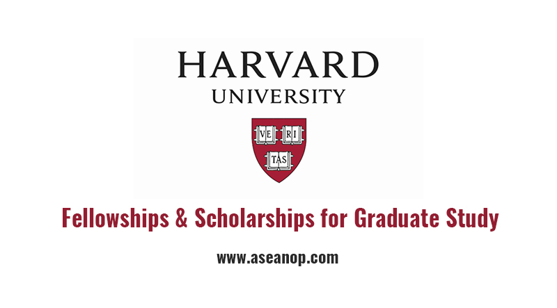 Harvard University - YouTube