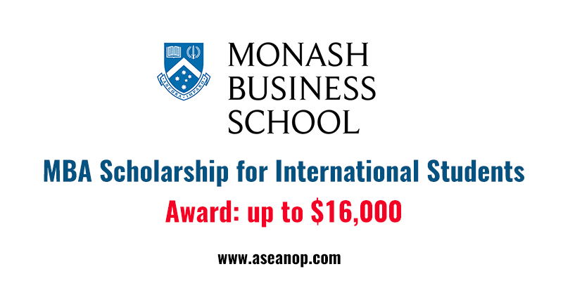 scholarship essay international business The essay section is the most important part of any application, see the types of essays successful applicants have used to apply to business school 2018 business.