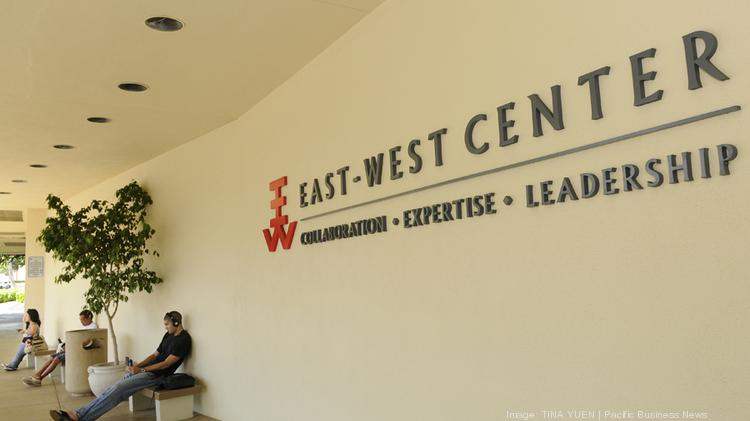 The East-West Center Graduate Degree Fellowship provides master and  doctoral funding for graduate students. So, are you planning in pursuing  next degree ...