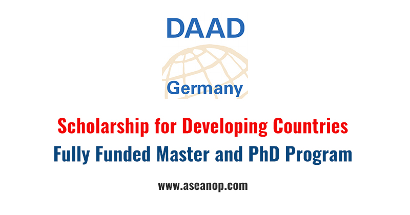 cv for phd application germany