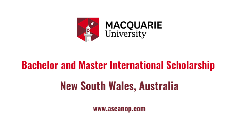 australia scholarship Scholarship description: scholarship applications are now open for sept 2018 and feb 2019 intake scholarships cover 100% of diploma and graduate certificate fees and 33% of [] more australia scholarships.