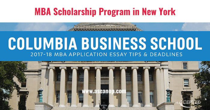 Modest Proposal Essay  Essay About Paper also How To Write A Essay Proposal Mba Scholarship Program At Columbia Business School New York  How To Write A Good Thesis Statement For An Essay