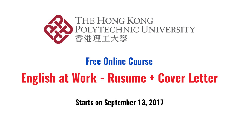 free online job applications
