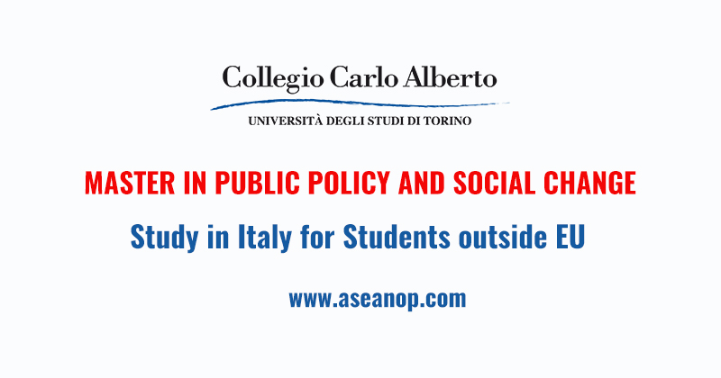 masters in public policy vs public Public administration is  what is public administration  doctorate degrees are usually focused on the academic study of public policy and public administration.