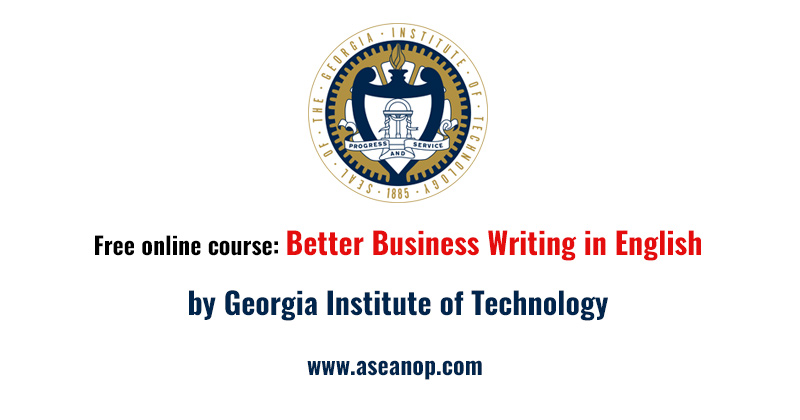 Business plan writers in georgia