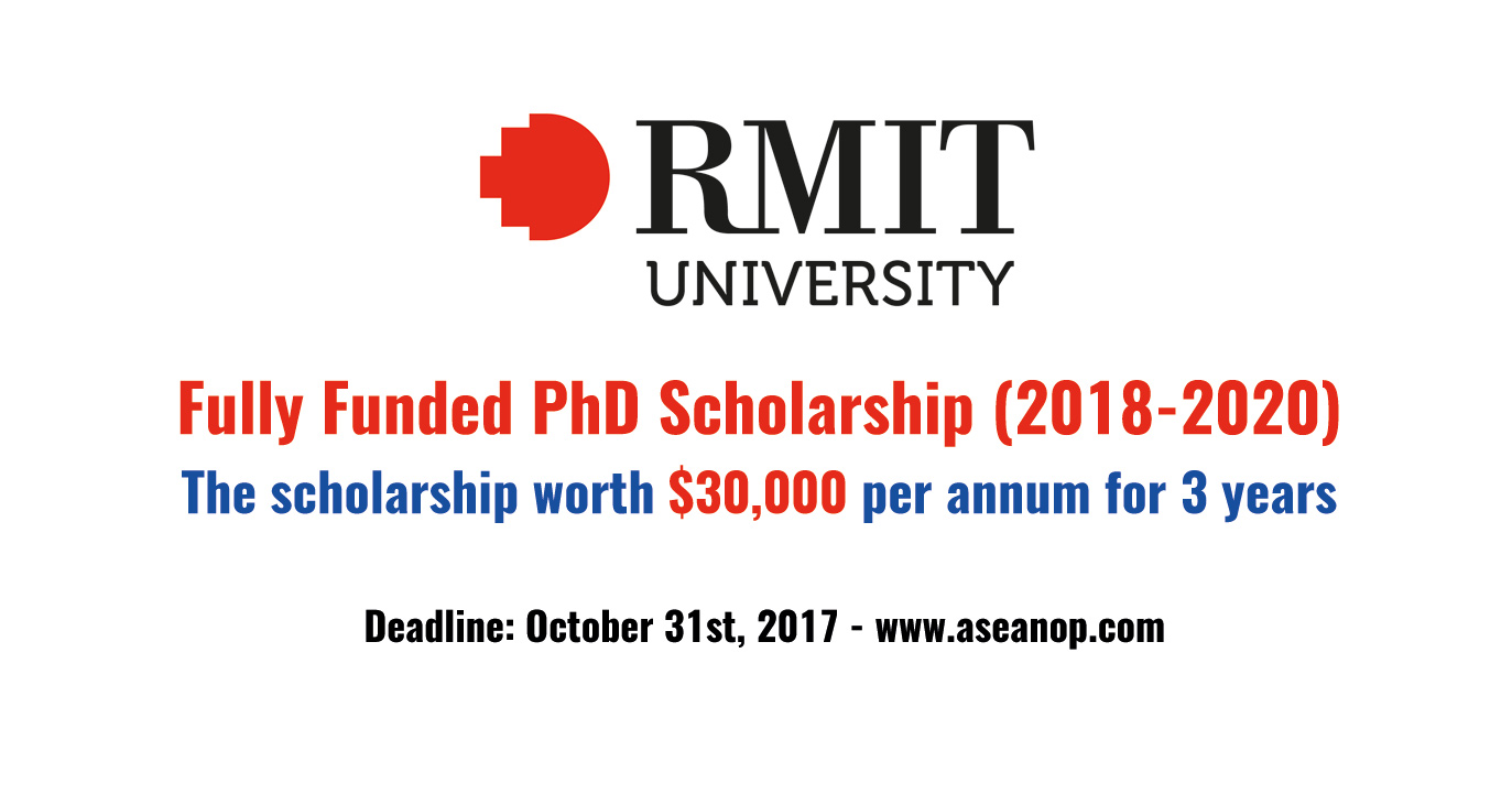 master of biotechnology by coursework scholarship rmit university australia Master of biotechnology rmit university the program provides specialist postgraduate training in biotechnology through the following streams: clinical microbiology, food microbiology, food science and technology.