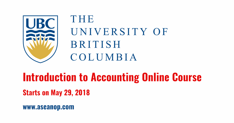introduction to accounting coursework 1 Acct 400a intermediate financial accounting (requires a grade of c or better)   additionally, one course in the student's degree program must focus on gender,   bcom 315 (2 units) must be completed in addition to the above coursework.