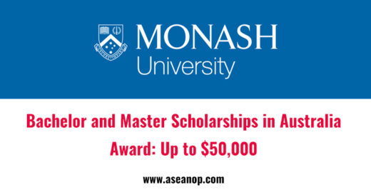 bachelors degree and scholarship essay Accounting degree programs come in a variety of shapes and sizes some programs stress applied knowledge while others favor theory-based instruction some programs are stand-alone 4-year bachelor's programs while others are 5-year combined bachelor and master's.
