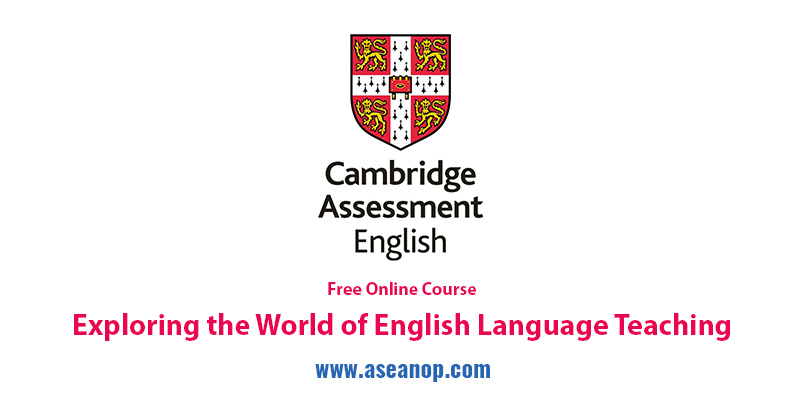 free online foreign language courses with certificates