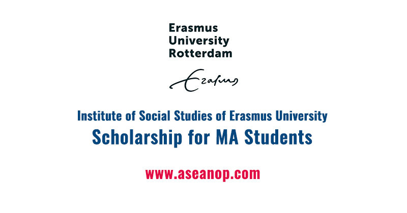 Erasmus university rotterdam scholarship for ma students asean eligible applicants are nationals of a developing or transition country and have a documented background in work for humanlabour rights for lgbti persons spiritdancerdesigns Image collections