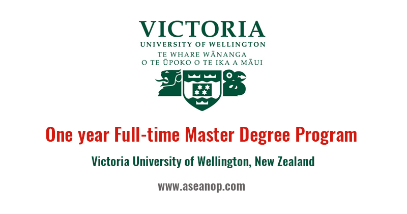 Victoria masters by thesis and phd scholarships
