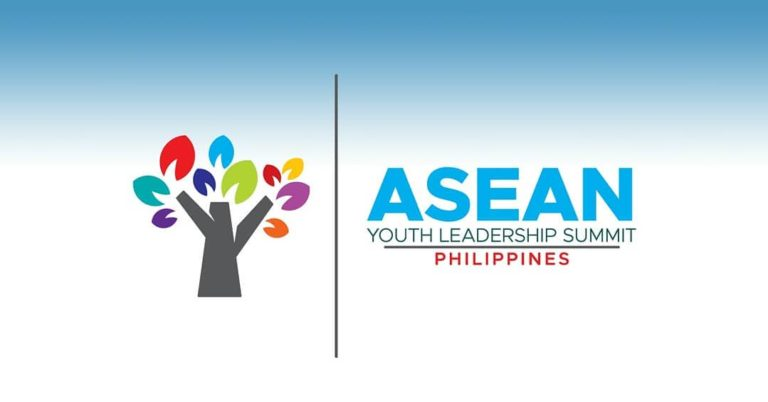 Conference Archives - ASEAN Scholarship Information