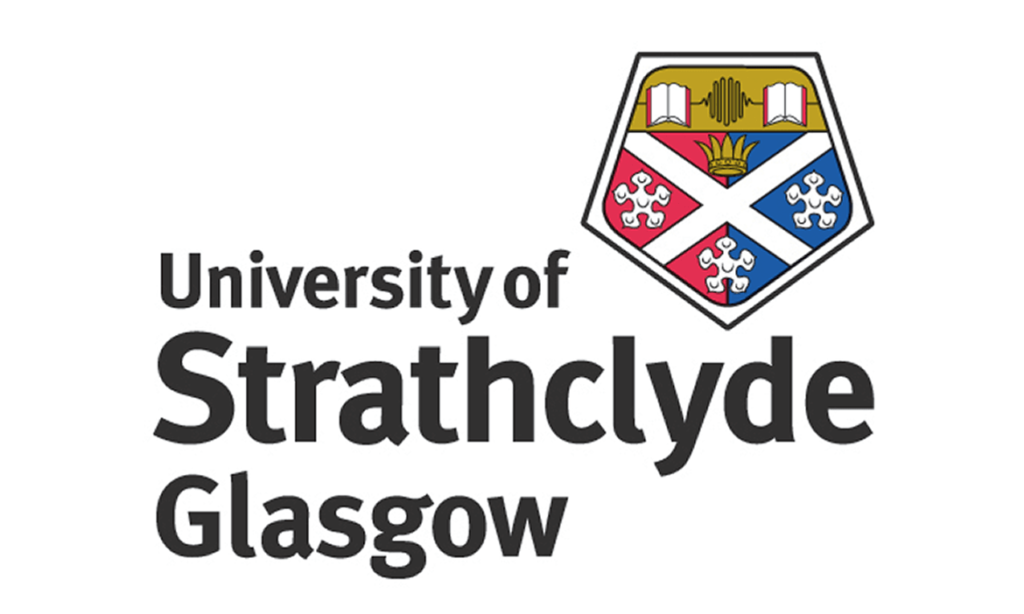 The University of Strathclyde Faculty of Science ...