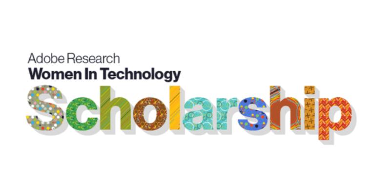 Training Archives - ASEAN Scholarship Information