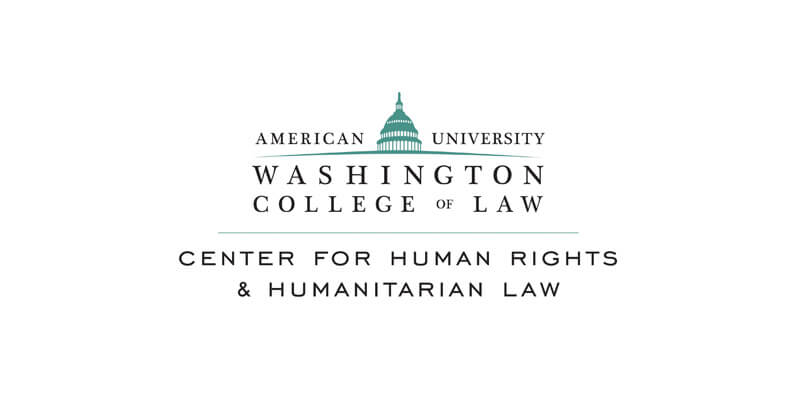 ACADEMY ON HUMAN RIGHTS AND HUMANITARIAN LAW 2020 (Fully Funded) - ASEAN  Scholarships