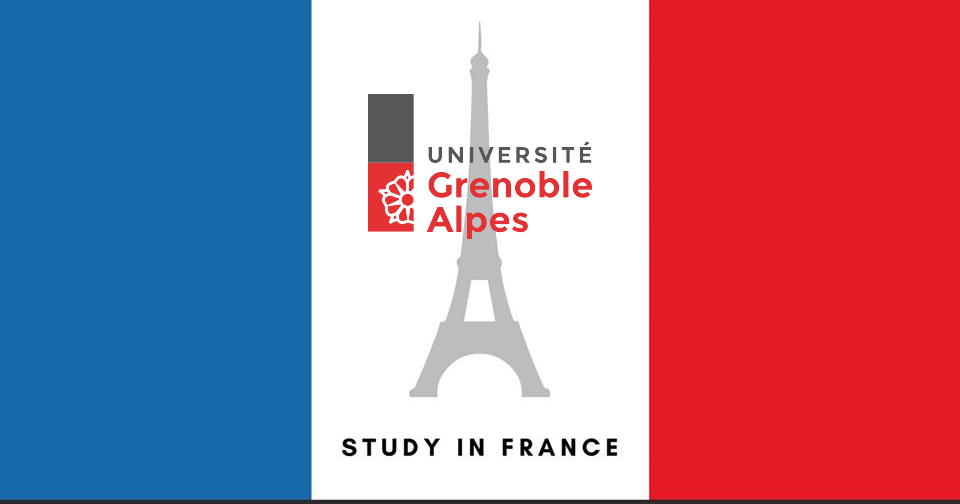 Masters Scholarships in France 2020-2021 (Fully Funded ...