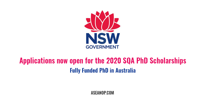 Doctorate by coursework unsw