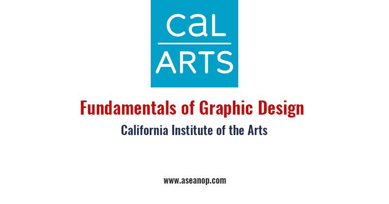Fundamentals of Graphic Design