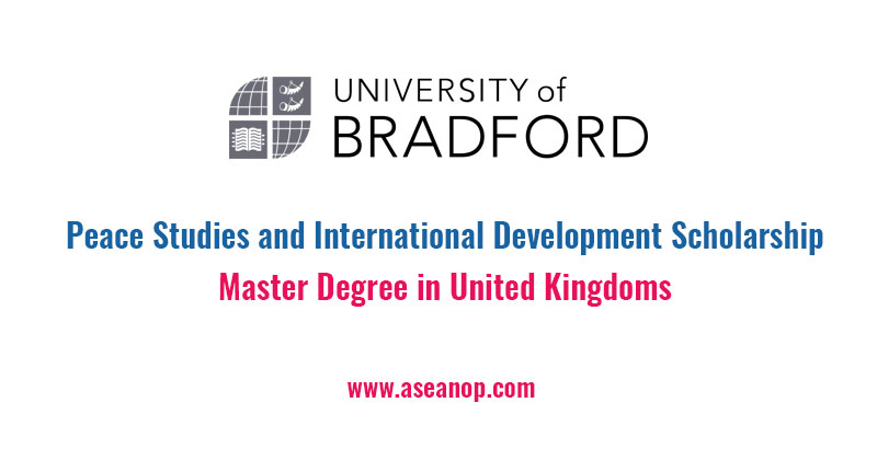 International development phd thesis
