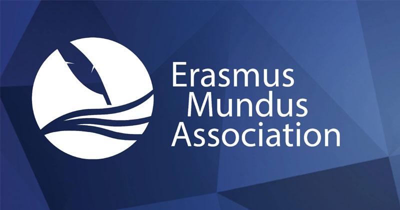 Volunteering at the Erasmus Mundus Association