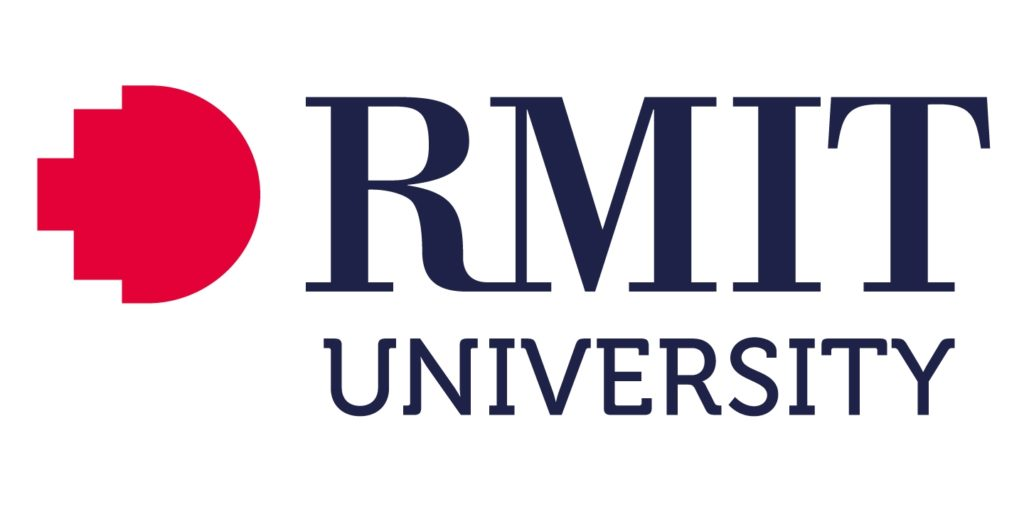 RMIT University School of Art Honours Travelling Grant in Australia