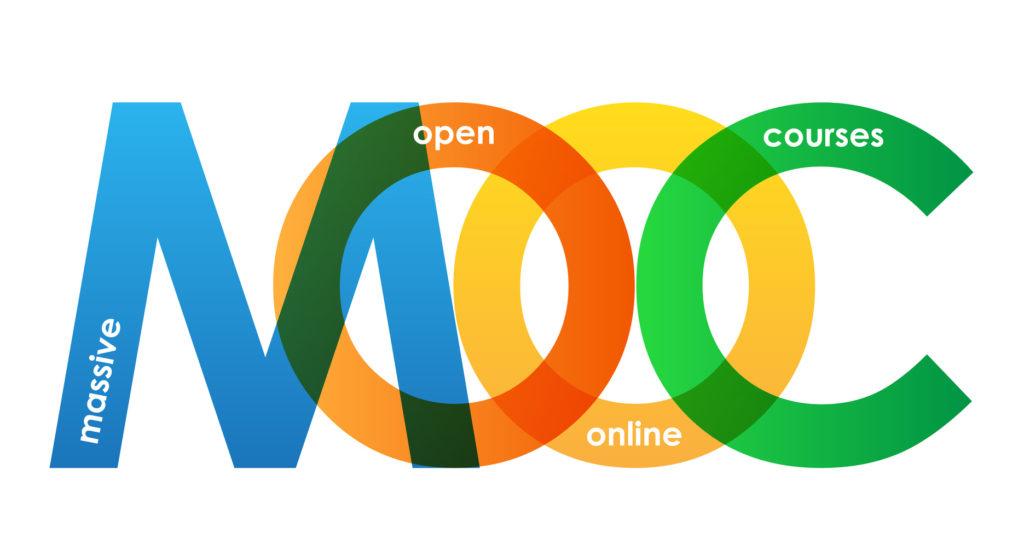Massive Open Online Course (MOOC) on Digital Youth Work