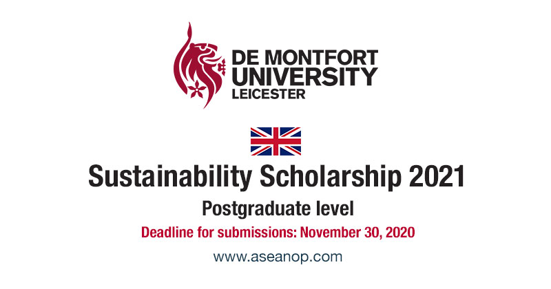 Postgraduate Archives - ASEAN Scholarships