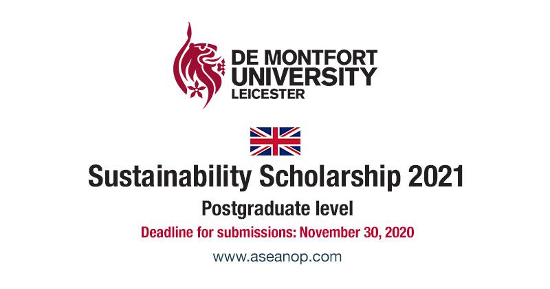 Postgraduate Archives - ASEAN Scholarships