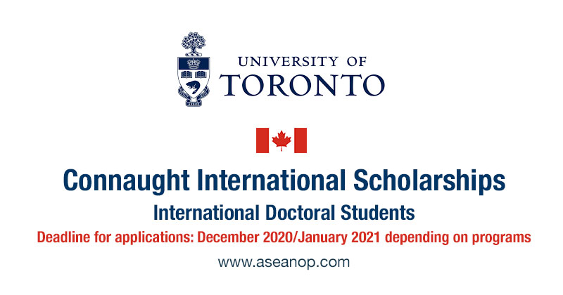 ASEAN Scholarships - Page 2 of 492 - Provides Scholarship ...