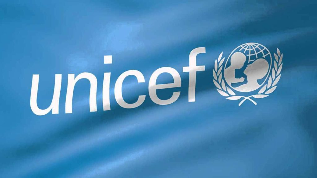 UNICEF Cambodia Communication Assistant
